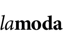 lamoda-patvirel